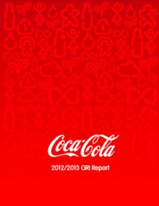2012-2013-coca-cola-gri-report