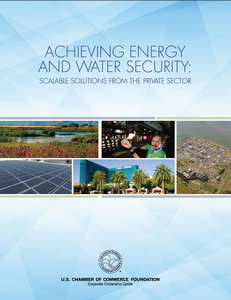 Energy_and_water_report_cover