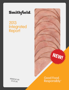 Smithfield-integrated-report2013_larger