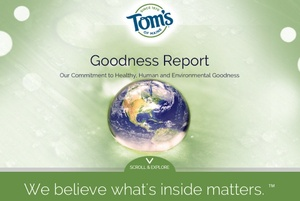 Toms-of-maine-report-cover