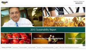 Cy_2013_sustainability_report_mosaiccompany