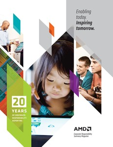 Amd_summary_magazine_cover
