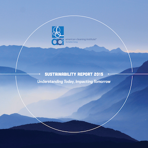 Aci_sustainability_report_cover_large