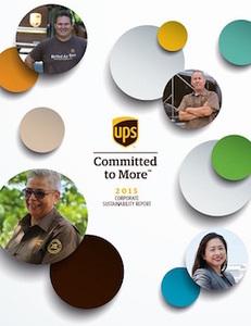 Ups_2015_csr_cover