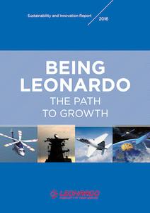 Leonardo_ra_cover_copy