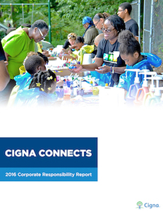 Cigna_ra_cover_copy