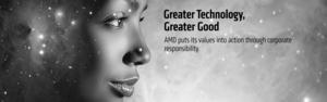 25881-corporate-responsibility-2017-hero_r2_1_