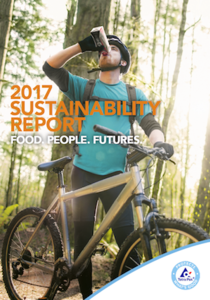 Tp-_sustainability_cover