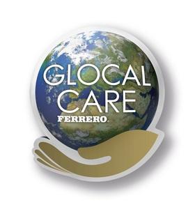 Glocal_care