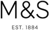 Ms-1884-logo_1