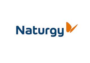 Naturgy_rgb_principal_positiva070518