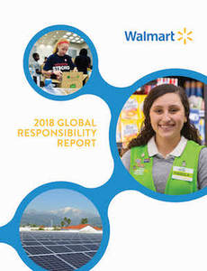 Walmart_ra18_image