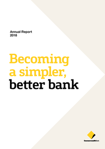 Cba_annual_report_2018_-_front_cover_1_