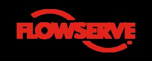 Flowservelogo-red-rgb-lg