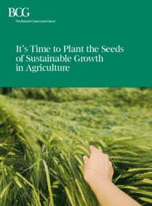 Time_to_plant_the_seed_cover_page