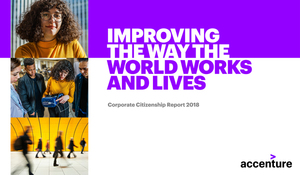 Accenture-2018-corporate-citizenship-report-1