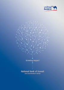 Nbk_sustainbility_report_2018-14042019-cover-23