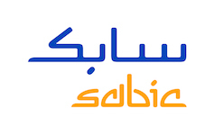 Sabic_logo_rgb_jpeg_1_