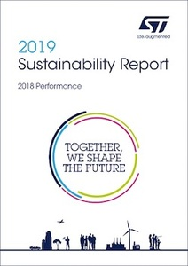 2018_sustainabilityreport_cover