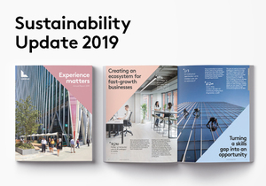 Landsec_sustainability_update_promo_image_2019
