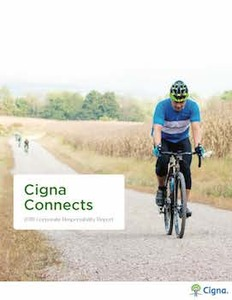 Cigna-2018_corporate_responsibility_report_cover061419