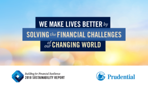 2018_sustainability_cover_600x350_1_1_