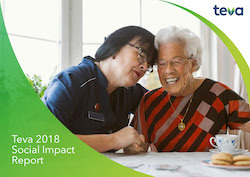 Teva_2018_social_impact_report_cover_300dpi
