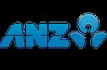 Anz_digital_blue