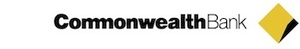 Commonwealth_bank_logo_081219