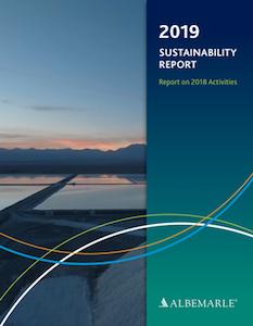 Alb_2019_sustainability_report_3bl_cvr_fnl