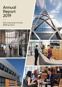 Dexus_2019_annual_report_cover_jpeg