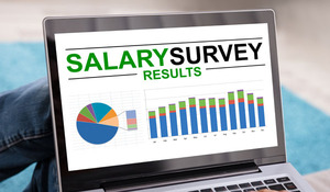 Ehs-sustainability-salary-report-600x350_1_