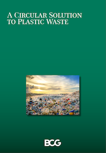Cover_a_circular_solution_to_plastic_waste091119
