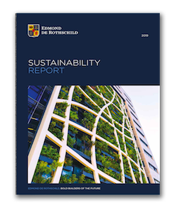 2019_edr_sustainability_report_cover