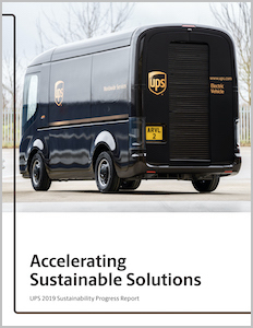 Newups-006_2019_sustainability_report_cover1