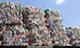 Garbage-generic_650x400_61481462294