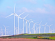 1-txu-energy-wind-farm-texas-free-electricity