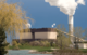 Wisconsin-renewable-energy-foxconn