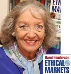 Hazel-henderson_01