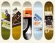Skateboards-0