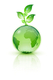 Green-business-policy