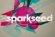 Sparkseedcolor