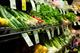 Cardello_supermarket2_6-30_post