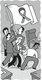 29career-illustration-articleinline