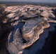 Mountaintop_removal