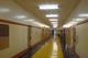 Emptyhallway