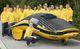 Solar-car_1_ryhlw_69