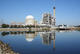 Us-nuclear-plants-to-get_1