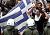 Greek_protests