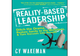 Reality-based_leadership_csrlive